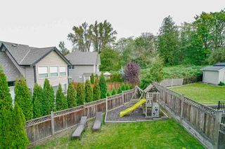 "Photo 16: 17741 68 Avenue in Surrey: Cloverdale BC House for sale in ""PROVINCETON"" (Cloverdale)  : MLS®# R2410685"