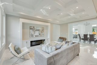 Photo 9: 9831 SOUTHGATE Place in Richmond: South Arm House for sale : MLS®# R2416574