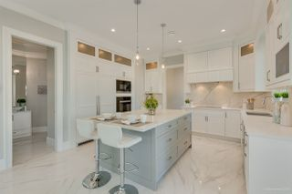 Photo 13: 9831 SOUTHGATE Place in Richmond: South Arm House for sale : MLS®# R2416574