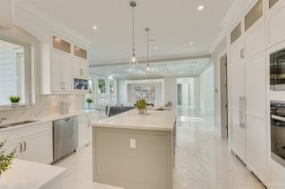 Photo 15: 9831 SOUTHGATE Place in Richmond: South Arm House for sale : MLS®# R2416574