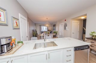 Photo 4: 303 5 ST LOUIS Street: St. Albert Condo for sale : MLS®# E4179367