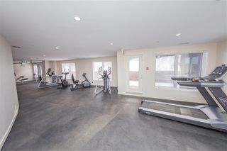 Photo 30: 303 5 ST LOUIS Street: St. Albert Condo for sale : MLS®# E4179367