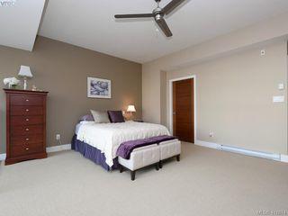 Photo 13: 505 828 Rupert Terrace in VICTORIA: Vi Downtown Condo Apartment for sale (Victoria)  : MLS®# 417674