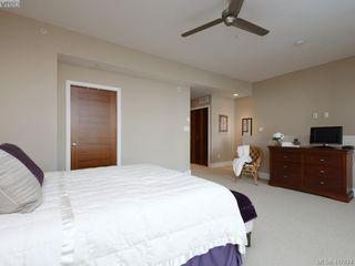 Photo 14: 505 828 Rupert Terrace in VICTORIA: Vi Downtown Condo Apartment for sale (Victoria)  : MLS®# 417674