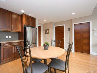 Photo 6: 505 828 Rupert Terrace in VICTORIA: Vi Downtown Condo Apartment for sale (Victoria)  : MLS®# 417674