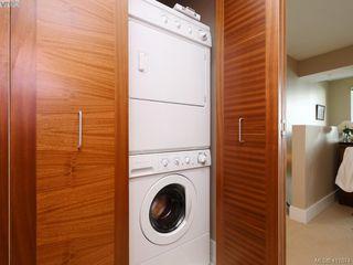 Photo 17: 505 828 Rupert Terrace in VICTORIA: Vi Downtown Condo Apartment for sale (Victoria)  : MLS®# 417674