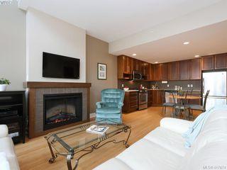 Photo 9: 505 828 Rupert Terrace in VICTORIA: Vi Downtown Condo Apartment for sale (Victoria)  : MLS®# 417674