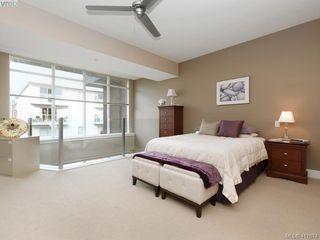 Photo 12: 505 828 Rupert Terrace in VICTORIA: Vi Downtown Condo Apartment for sale (Victoria)  : MLS®# 417674