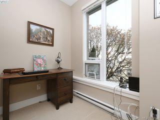 Photo 15: 505 828 Rupert Terrace in VICTORIA: Vi Downtown Condo Apartment for sale (Victoria)  : MLS®# 417674