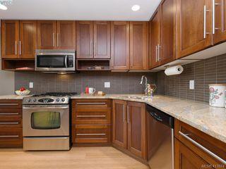 Photo 5: 505 828 Rupert Terrace in VICTORIA: Vi Downtown Condo Apartment for sale (Victoria)  : MLS®# 417674