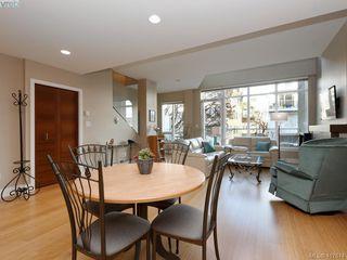 Photo 7: 505 828 Rupert Terrace in VICTORIA: Vi Downtown Condo Apartment for sale (Victoria)  : MLS®# 417674