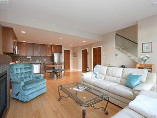 Photo 10: 505 828 Rupert Terrace in VICTORIA: Vi Downtown Condo Apartment for sale (Victoria)  : MLS®# 417674