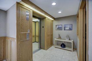"Photo 11: 203 1441 BLACKWOOD Street: White Rock Condo for sale in ""Capistrano"" (South Surrey White Rock)  : MLS®# R2425820"