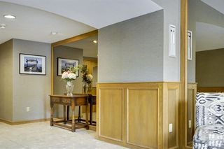 "Photo 12: 203 1441 BLACKWOOD Street: White Rock Condo for sale in ""Capistrano"" (South Surrey White Rock)  : MLS®# R2425820"