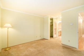 "Photo 7: 203 1441 BLACKWOOD Street: White Rock Condo for sale in ""Capistrano"" (South Surrey White Rock)  : MLS®# R2425820"