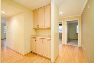 "Photo 6: 203 1441 BLACKWOOD Street: White Rock Condo for sale in ""Capistrano"" (South Surrey White Rock)  : MLS®# R2425820"