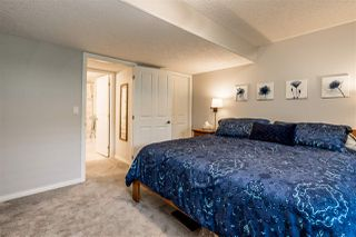 "Photo 15: 79 4001 OLD CLAYBURN Road in Abbotsford: Abbotsford East Townhouse for sale in ""Cedar Springs"" : MLS®# R2427532"