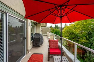 "Photo 7: 79 4001 OLD CLAYBURN Road in Abbotsford: Abbotsford East Townhouse for sale in ""Cedar Springs"" : MLS®# R2427532"