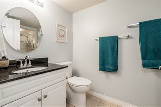 "Photo 11: 79 4001 OLD CLAYBURN Road in Abbotsford: Abbotsford East Townhouse for sale in ""Cedar Springs"" : MLS®# R2427532"