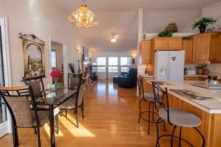 Photo 11: 23 Village Creek Estates: Rural Wetaskiwin County House for sale : MLS®# E4186065