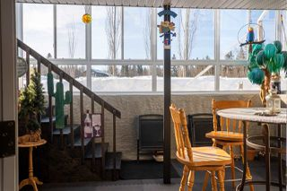Photo 25: 23 Village Creek Estates: Rural Wetaskiwin County House for sale : MLS®# E4186065