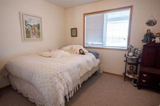 Photo 16: 23 Village Creek Estates: Rural Wetaskiwin County House for sale : MLS®# E4186065