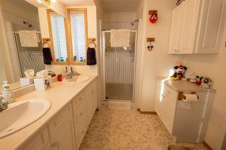 Photo 20: 23 Village Creek Estates: Rural Wetaskiwin County House for sale : MLS®# E4186065