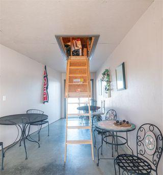 Photo 29: 23 Village Creek Estates: Rural Wetaskiwin County House for sale : MLS®# E4186065