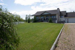 Photo 6: 23 Village Creek Estates: Rural Wetaskiwin County House for sale : MLS®# E4186065