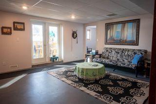 Photo 23: 23 Village Creek Estates: Rural Wetaskiwin County House for sale : MLS®# E4186065