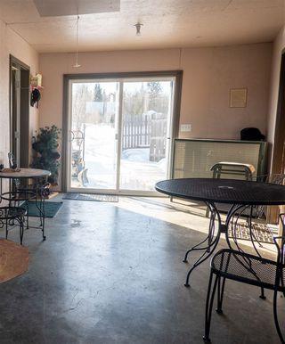 Photo 28: 23 Village Creek Estates: Rural Wetaskiwin County House for sale : MLS®# E4186065