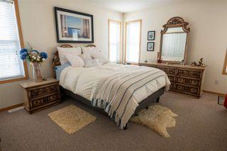 Photo 19: 23 Village Creek Estates: Rural Wetaskiwin County House for sale : MLS®# E4186065