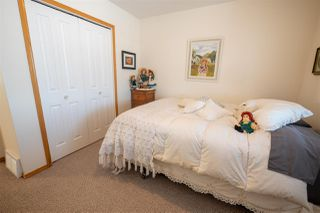 Photo 15: 23 Village Creek Estates: Rural Wetaskiwin County House for sale : MLS®# E4186065
