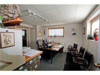 Photo 24: 23 Village Creek Estates: Rural Wetaskiwin County House for sale : MLS®# E4186065