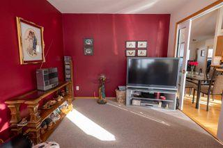 Photo 12: 23 Village Creek Estates: Rural Wetaskiwin County House for sale : MLS®# E4186065