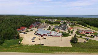 Photo 36: 23 Village Creek Estates: Rural Wetaskiwin County House for sale : MLS®# E4186065