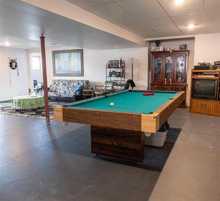 Photo 22: 23 Village Creek Estates: Rural Wetaskiwin County House for sale : MLS®# E4186065