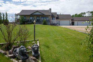 Photo 8: 23 Village Creek Estates: Rural Wetaskiwin County House for sale : MLS®# E4186065