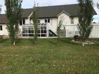 Photo 32: 23 Village Creek Estates: Rural Wetaskiwin County House for sale : MLS®# E4186065