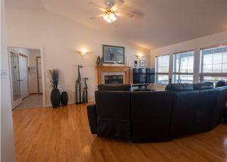 Photo 7: 23 Village Creek Estates: Rural Wetaskiwin County House for sale : MLS®# E4186065