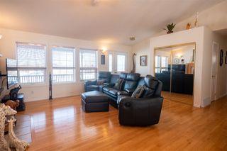 Photo 5: 23 Village Creek Estates: Rural Wetaskiwin County House for sale : MLS®# E4186065