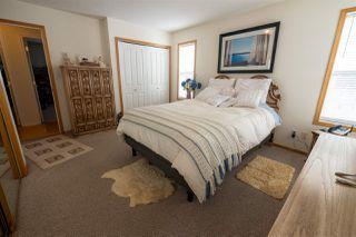 Photo 18: 23 Village Creek Estates: Rural Wetaskiwin County House for sale : MLS®# E4186065