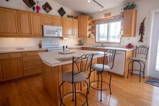 Photo 10: 23 Village Creek Estates: Rural Wetaskiwin County House for sale : MLS®# E4186065