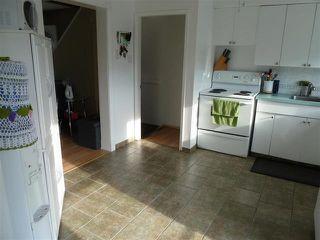 Photo 6: 13304 89A Street in Edmonton: Zone 02 Townhouse for sale : MLS®# E4188142