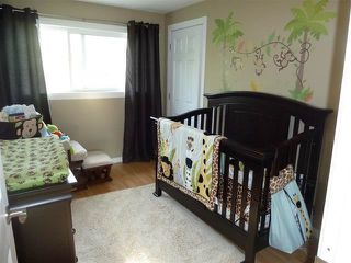 Photo 10: 13304 89A Street in Edmonton: Zone 02 Townhouse for sale : MLS®# E4188142