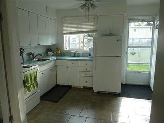 Photo 4: 13304 89A Street in Edmonton: Zone 02 Townhouse for sale : MLS®# E4188142