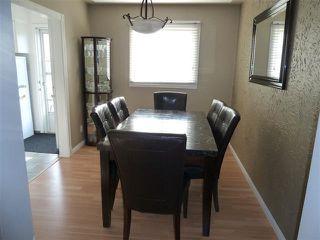Photo 8: 13304 89A Street in Edmonton: Zone 02 Townhouse for sale : MLS®# E4188142