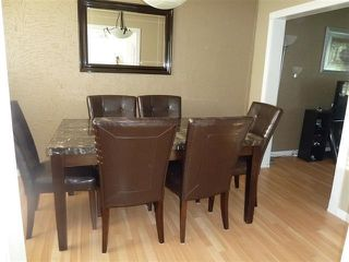 Photo 7: 13304 89A Street in Edmonton: Zone 02 Townhouse for sale : MLS®# E4188142