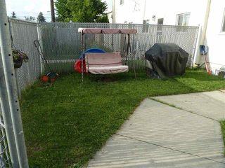 Photo 16: 13304 89A Street in Edmonton: Zone 02 Townhouse for sale : MLS®# E4188142