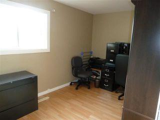 Photo 12: 13304 89A Street in Edmonton: Zone 02 Townhouse for sale : MLS®# E4188142